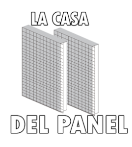 panel w